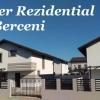 Vila Deosebita 4 camere 75.900eur langa Centura Bucuresti