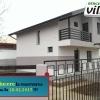 Vila Deosebita 4 camere Bucuresti-Ilfov