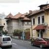 Vila Dorobanti de inchiriat pentru spatiu de birou