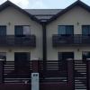 Vila Duplex de Vanzare