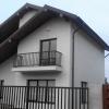Vila in Berceni