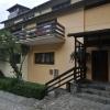 Vila in Sinaia cu vedere la Muntii Bucegi