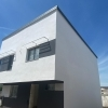 Vila individuala deosebita cu 4  camere aflata in ansamblu rezidential nou
