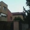 Vila individuala voluntari accept agentii imobiliare