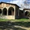 Vila la rosu + 2 case la cheie+ teren 3000 mp Giurgiu oras