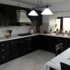 Vila lux la pret de apartament in statiune balneoclimaterica la 99km de Bucurest