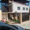 Vila Năvodari, P+2, 2 apartamente