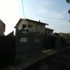 Vila Nord de Bucuresti la 32 Km Dambovita