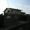 Vila Nord de Bucuresti la 32 Km in Dambovita