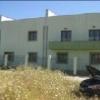 Vila nr. 3, sos. Bucuresti Domnesti, Clinceni, Ilfov