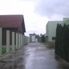 Vila nr. 6, sos. Bucuresti Domnesti, Clinceni, Ilfov