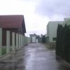 Vila nr. 8, sos. Bucuresti Domnesti, Clinceni, Ilfov