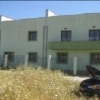 Vila nr. 9, sos. Bucuresti Domnesti, Clinceni, Ilfov