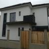 Vila P+1, 3 dormitoare, 3 bai, living, buc. -2017