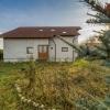 Vila, pe 1.500mp teren, cu specificatii A, Harman, Brasov