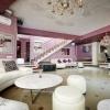 Vila Petrecere Bucuresti: Luxury Mansion