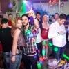 Vila petrecere cu piscina Bucuresti de inchiriat
