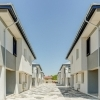 Vila tip duplex cu 4 camere si curte proprie,aflata in ansamblu rezidential nou