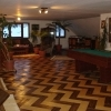 Vila, pensiune turistica dotari lux, statiunea Targu Ocna