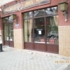 Vind spatiu comercial situat in Busteni