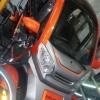Vindem ATV-uri, Motociclete, Scutere, Masinute electrice