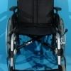Vindem rulant pentru handicapati Breezy / latime sezut 45 cm