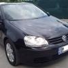 Volkswagen Golf V Sportline