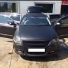 Volkswagen Passat Break, Highline 2.0 TDI
