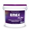 Vopsea Hidroizolanta Elastica EMEX AQ BAR /Kg - Alb
