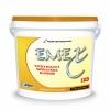 Vopsea Lavabila Silicatica Interior EMEX / Bidon 15 L