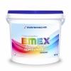 Vopsea Superlavabila de Interior EMEX / Bidon 15 L