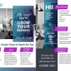 Vrei cel mai rapid site? Website prezentare, business,shop online, SEO