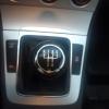 Vw Passat an 2010 inmatriculat, motor 2.0 diesel, e