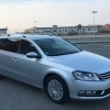 Vw Passat ,an 2012,140 cp, 4Motion