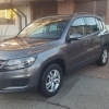 VW Tiguan Facelift (carte+r.a.r )