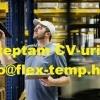 We are hiring Hidraulic Mechanics in Holland!