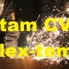 We are hiring Welders in the Netherlands