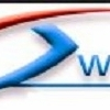 Web Hosting, Radio Hosting
