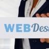 Webdesign, aplicatii web personalizate
