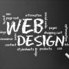 Webdesign - dezvoltare pagini web