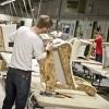 Workforce angajeaza tapiteri in Anglia