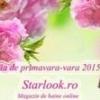 Www.starlook.ro Magazin online de haine Rochii okazii speciale, banchet.