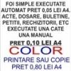 Xerox Foarte Ieftin