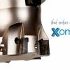 Xometry Europe- Retea de mașini CNC si printare 3D