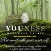 Youness Clinic - clinica detoxifiere si wellness, tratamente naturiste