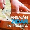 Zidar -Franta