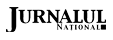 Sigla Jurnalul Naţional
