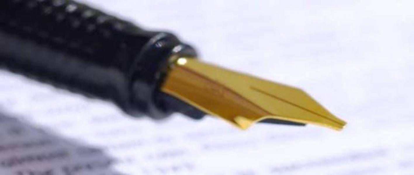 Cum poate fi suspendat abonamentul de telefonie, internet sau televiziune
