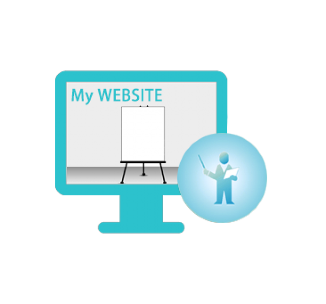 Digiteria - calea spre un magazin online de succes