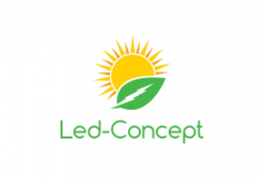 Folositi proiectoare led pentru un iluminat puternic si economic